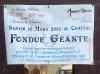 00_FondueGeante