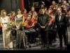 opera1-11-14salut_akr