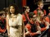 opera1-11-14umani_akr