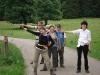 SortiePreVacances2009_021