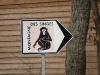 Alsace2008_00