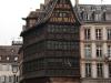 Alsace2008_33
