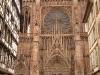 Alsace2008_34