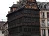Alsace2008_42