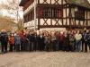 Alsace2008_43