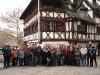Alsace2008_44