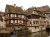 Alsace2008_47