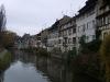 Alsace2008_53