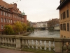 Alsace2008_54