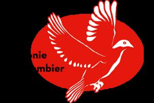 Fête cantonale 2018