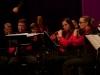 Concert 'La musique de Mario Bürki'