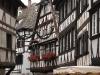 Week-end en Alsace 2008